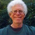 Marty Korn